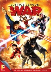 Cover art copyright Warner Home Video.
